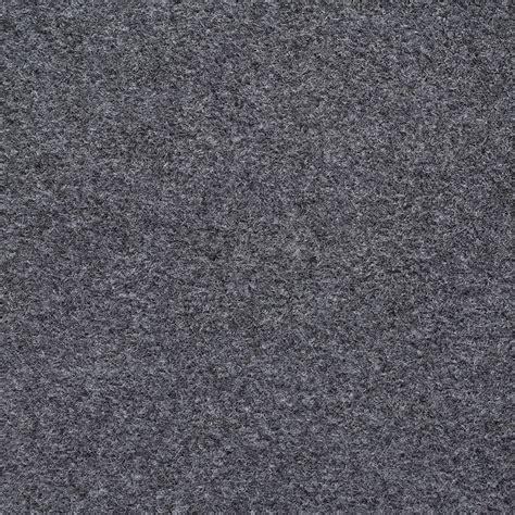 light gray carpet q decor 2m light grey carpet gel back velour bunnings