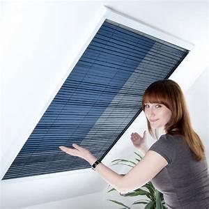 Insektenschutz Für Dachfenster : plissee f r dachfenster fliegengitter insektenschutz 30 9 ~ Articles-book.com Haus und Dekorationen