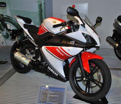 Yamaha Xabre 4k Wallpapers by 125ccバイクの最速車種についてまとめた ランキング