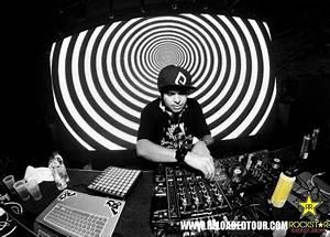 Datsik - Scum | Your EDM