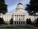 Sacramento County, California - Wikipedia