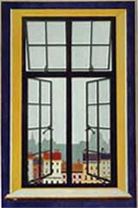 preservation    repair  thermal upgrading  historic steel windows