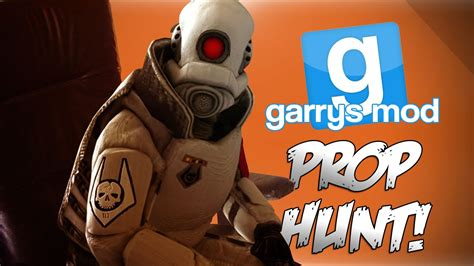 mod鑞es cuisine gmod prop hunt early mission impossible food garrys mod moments