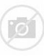 Paul de Vos - Wikipedia