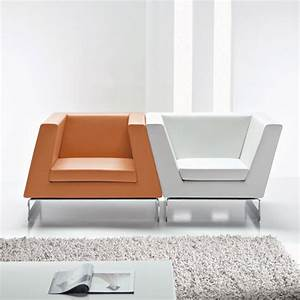 contemporary designer furniture in a minimalist style With designer modern furniture