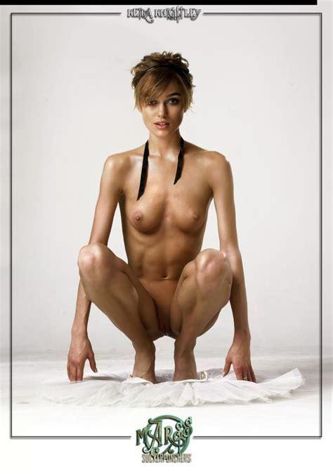 Keira Knightley Celebrity Nude Pics Free Mobile Porn Video