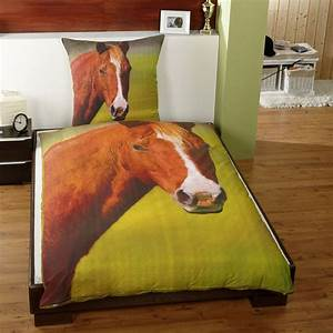 animal bedding 100 cotton duvet covers new bedroom horses With furniture animal covers