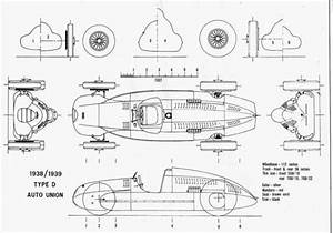 Minimum Dimensions For Cockpit Of Cyclecar