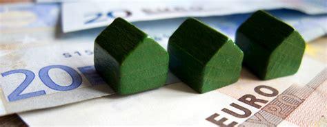Huis Kopen Wanneer Notaris Betalen by Hypotheekrenteaftrek Hypotheeksteun Onafhankelijke