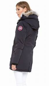 Where To Buy Goose Down Coats Black Friday 2016 Deals Sales Cyber Monday Deals Specials Amazon