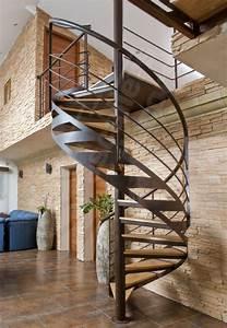 Escalier Colimaçon Pas Cher : r sultat de recherche d 39 images pour escalier colima on ~ Premium-room.com Idées de Décoration