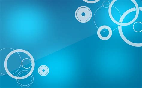 Hd Vector Wallpapers Group (74