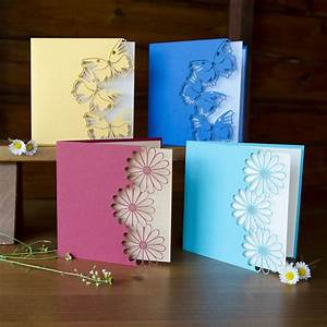 Pin by Jessica Breadner on cards | Homemade birthday cards ...