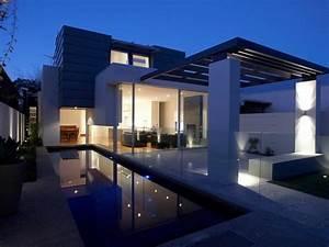 terrasse exterieur design meilleures images d With materiaux exterieur de maison 13 agencement terrasse design marseille corniche