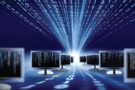 bsc hons computer networks security mediterranean