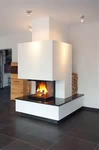 kamin fr wohnzimmer wohnzimmer modern mit kamin ansprechend auf moderne deko ideen in unternehmen mit funvitcom