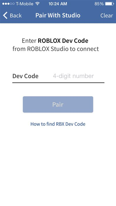 Best Roblox Codes Ideas And Images On Bing Find What Youll Love