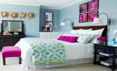 4 Ideas To Design Young Adults Bedroom