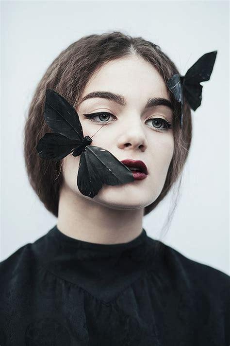 black photography photography portrait photography