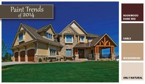 best images about custom home exteriors pinterest plymouth homes for sales and 3 car garage