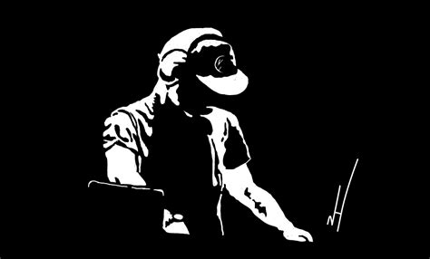 Animated Dj Wallpaper Desktop - animated dj wallpaper wallpapersafari