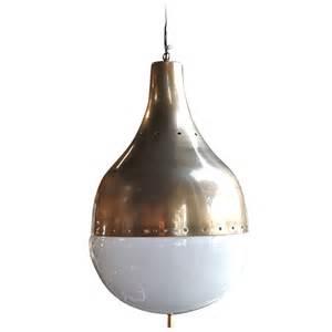 kitchen island lights fixtures modern pendant light design ideas to inspire you vizmini