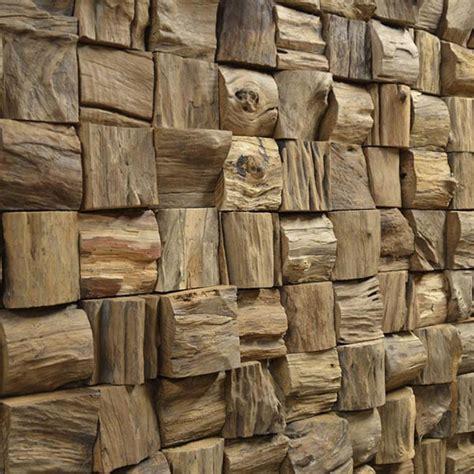 wall panels countouros interior cyprus exterior