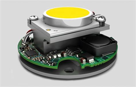 leds the future of lighting leds are revolutionizing light the past and future of