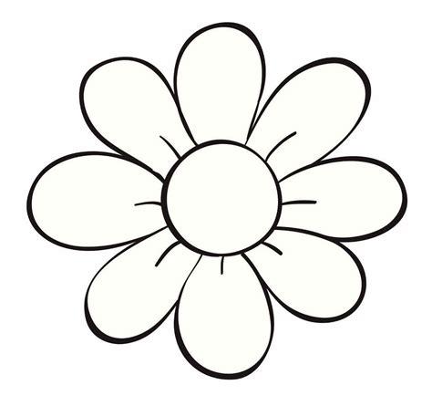 Flores Para Colorear Ecosia