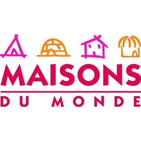 Carte Cadeau Maison Du Monde by Maisons Du Monde Carte Cadeau Avie Home