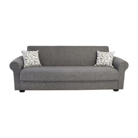 Istikbal Sleeper Sofa by Istikbal Sleeper Sofa Istikbal Alfa Three Seat Sofa