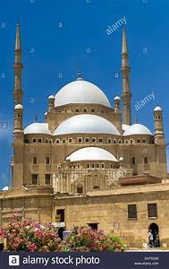 africa african ali ancient arabic architecture attraction ...