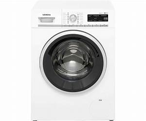 Siemens Waschmaschine 1600 : siemens iq700 waschmaschine siemens iq700 sensofresh ~ Michelbontemps.com Haus und Dekorationen