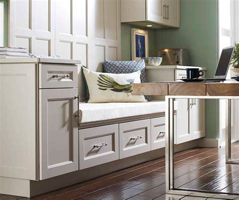 dover cabinet paint  maple schrock cabinetry