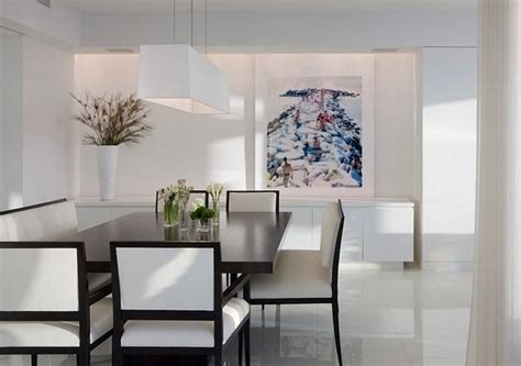 Wall Art For Dining Room Ideas And Implementations With Color Shift Spray Paint Best Black Stone Touch Frosted Glass Can Explosion Valspar Chart How To Your Car With Cans Outdoor