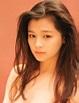 徐若瑄年轻的有多漂亮 看看照片就知道了