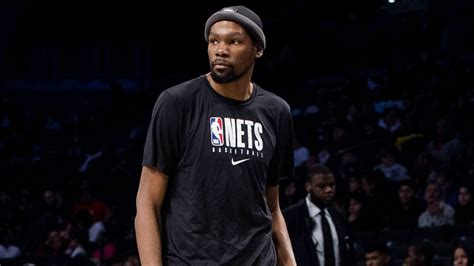 Warriors-Nets, Clippers-Lakers to tip off NBA opening ...