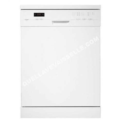 cuisiner au lave vaisselle lave vaisselle haier dw12 t1347 lave vaisselle au meilleur