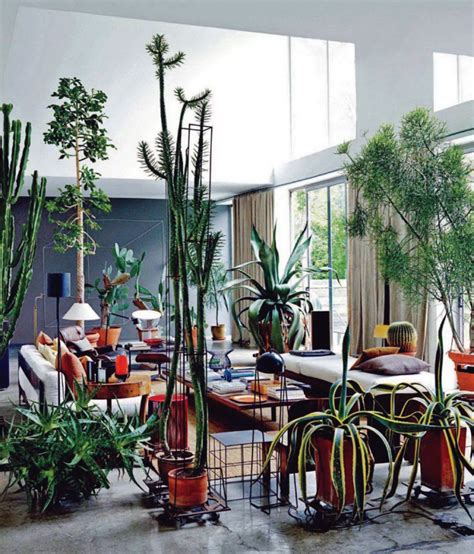 living room urban jungle furniplan furniture planning