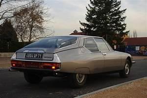 Sm Maserati : voiture occasion sm maserati vernell steiger blog ~ Gottalentnigeria.com Avis de Voitures