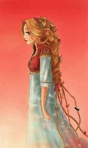 by Arbetta on DeviantArt Found on severus--x--lily ...