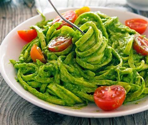 cuisine paleo 35 easy paleo vegetarian recipes well