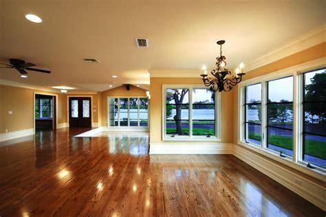 central florida home remodeling interior renovation