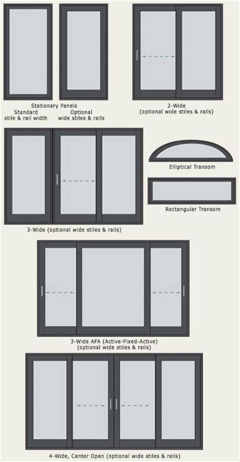 25 best ideas about upvc patio doors on upvc