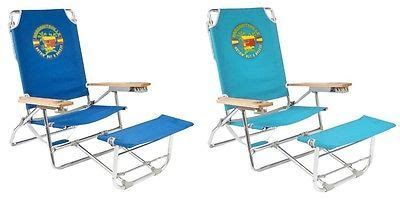 Big Kahuna Chair With Footrest by 53 Best Images About Margaritaville On Dr Oz