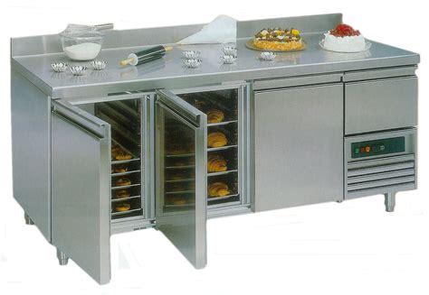 vente ustensile cuisine professionnel matériel patisserie professionnel pas cher ustensiles de