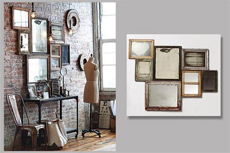 home interiors mirrors 15 mirror decorating ideas decoholic