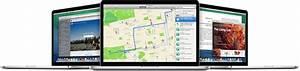 Apple predstavil nove iPade in brezplačne nadgradnje za OS ...