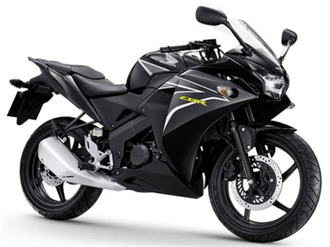 Honda Cbr150r Hd Photo by Hd Wallpapers Honda Cbr 150r