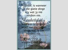 1000+ images about Woorde aFRIkaans on Pinterest Good